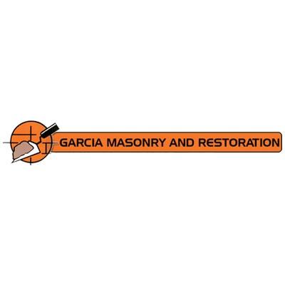 Garcia Masonry And Restoration