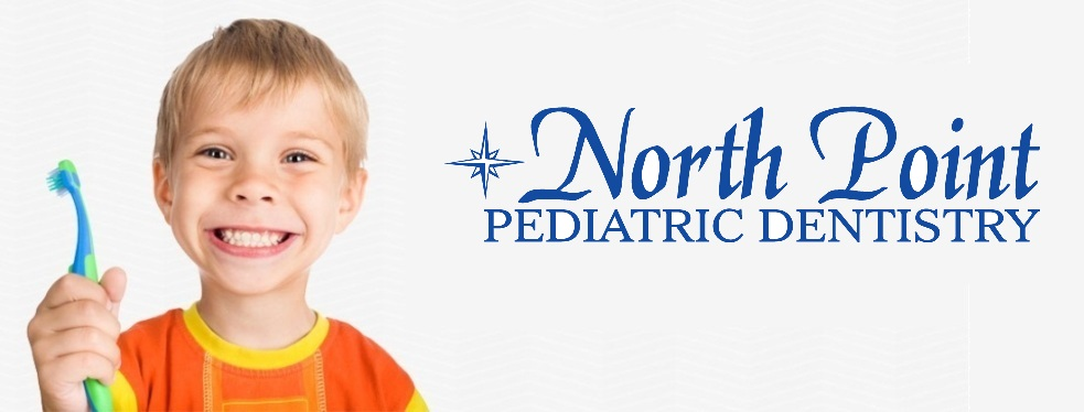North Point Pediatric Dentistry image 0