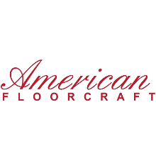 American Floorcraft