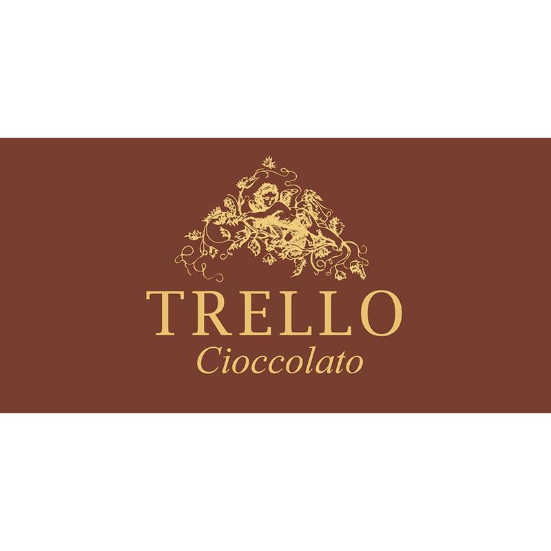 Trello Cioccolato