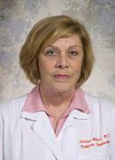Carolyn Abitbol, MD
