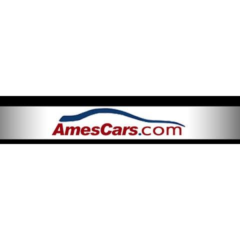 New used car dealer ames ia lithia nissan of ames for Lithia motors des moines
