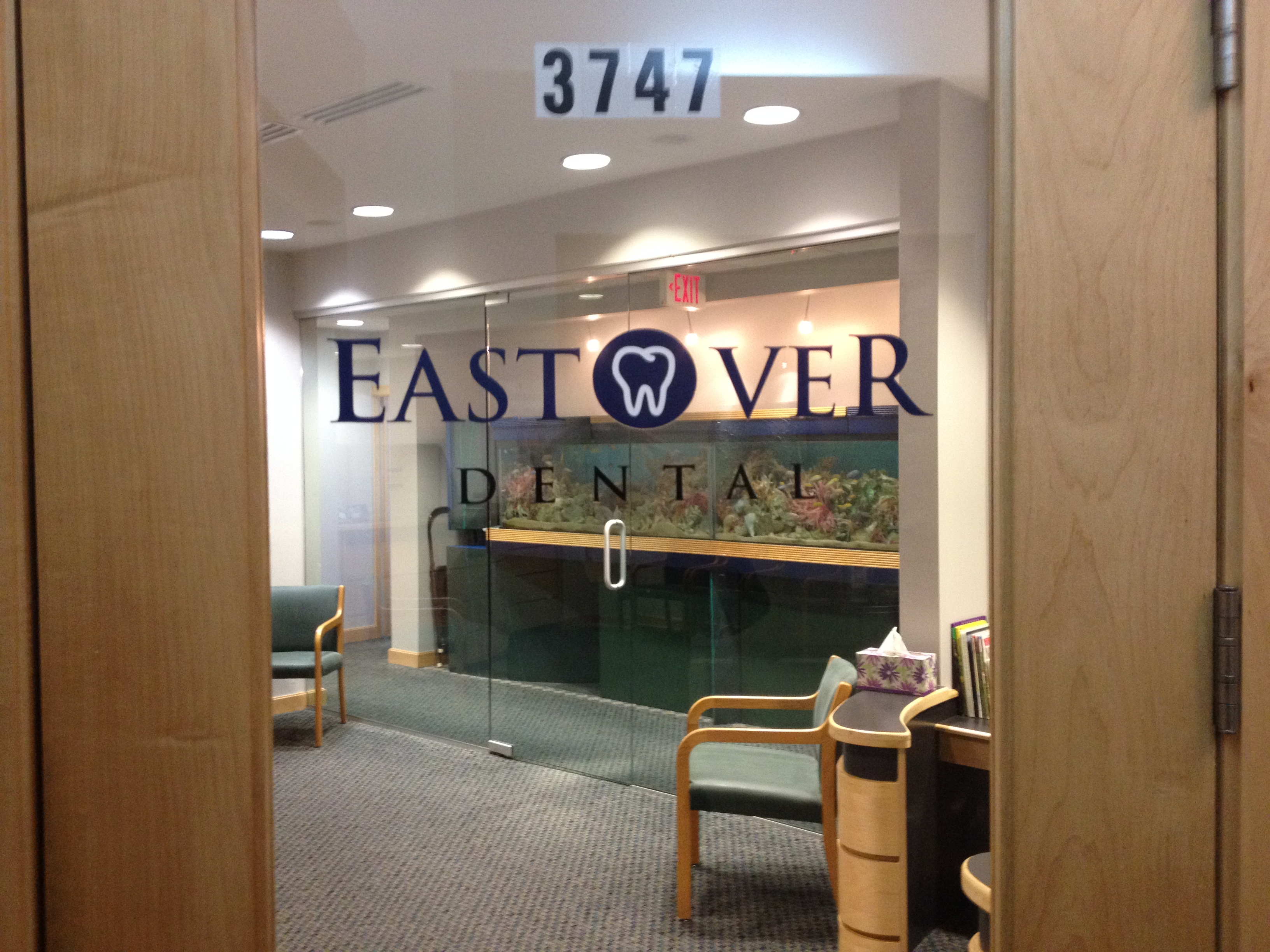 eastover personals Jacksonville, nc customer service - craigslist cl jacksonville,  interviewing this week (fay  eastover) map hide this posting restore restore this posting.
