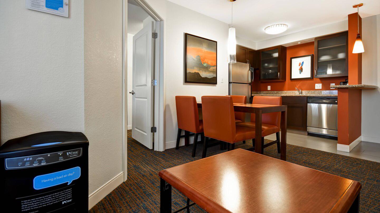 Residence Inn by Marriott Stillwater image 7