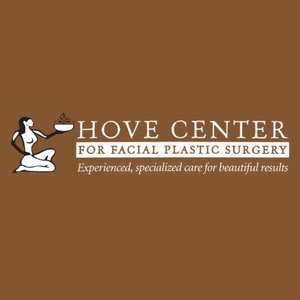 Hove Center for Facial Plastic Surgery