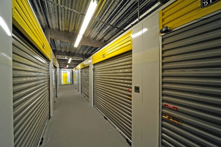 Safeguard Self Storage image 6