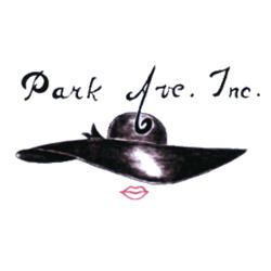 Park Avenue Hair Stuido