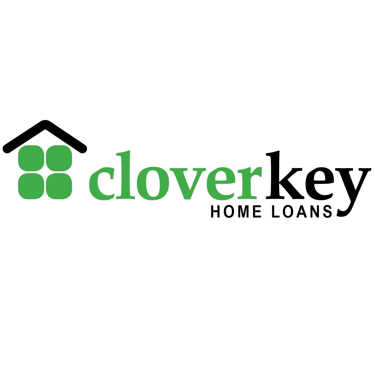 Clover Key Home Loans