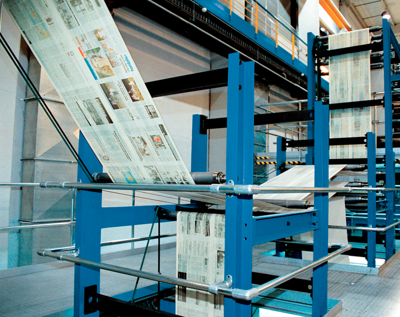 American Printing Services, LLC