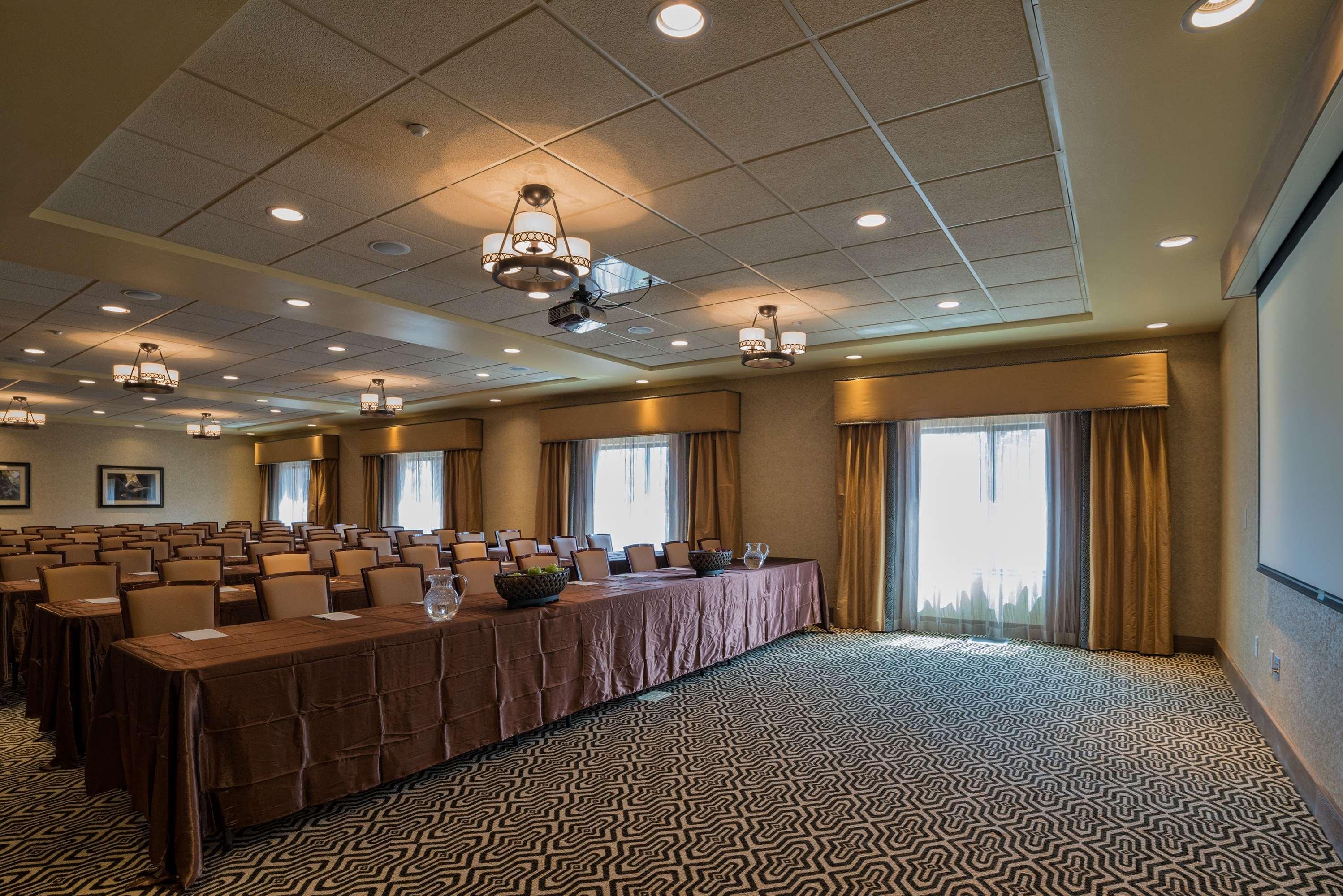 Hampton Inn & Suites Springdale/Zion National Park image 22
