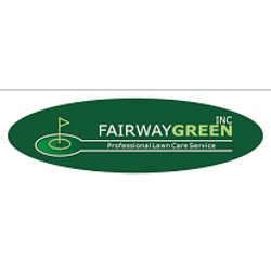 Fairway Green Inc
