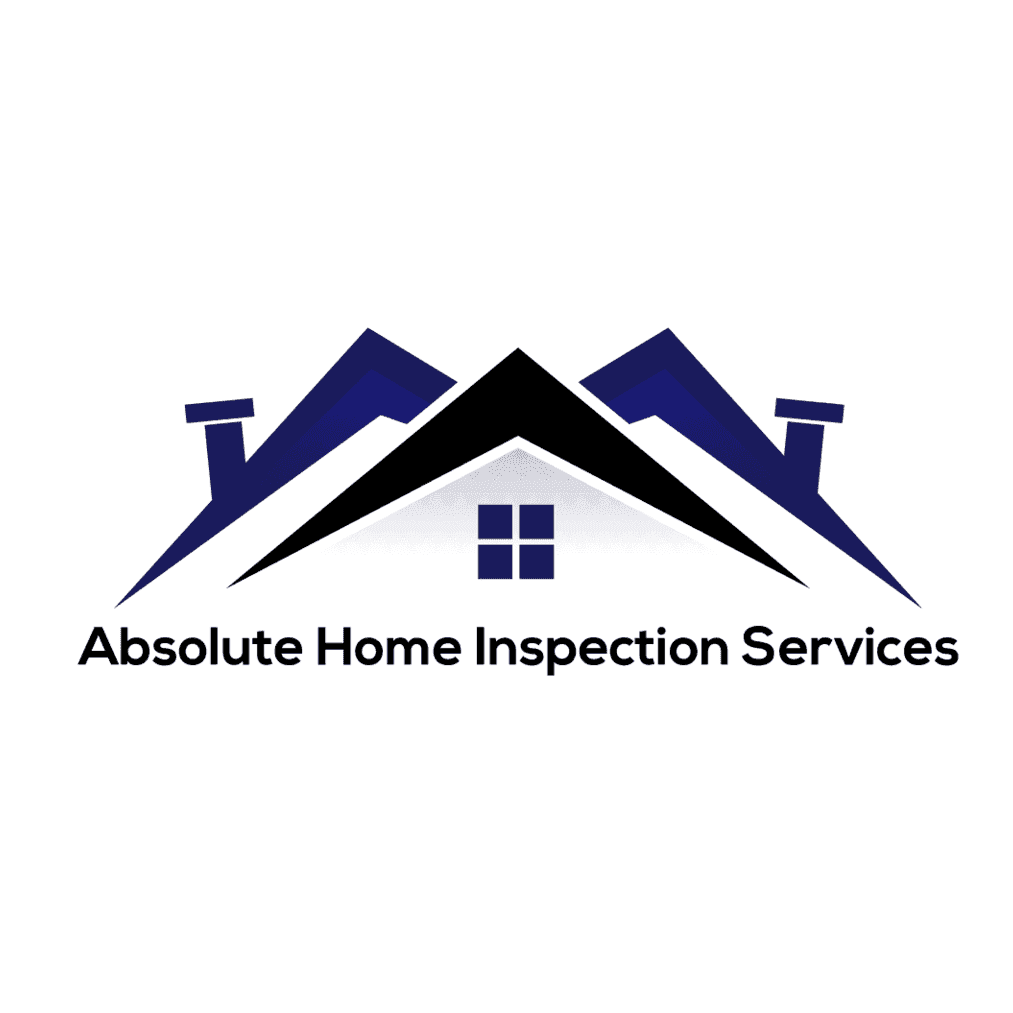 Absolute Home Inspection Service, LLC image 4