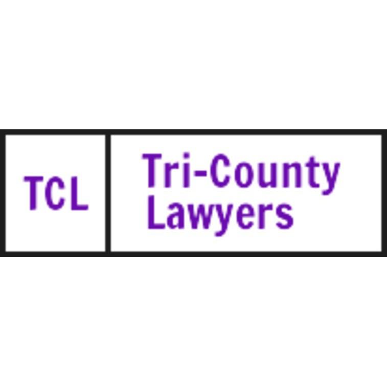 Tri-County Lawyers