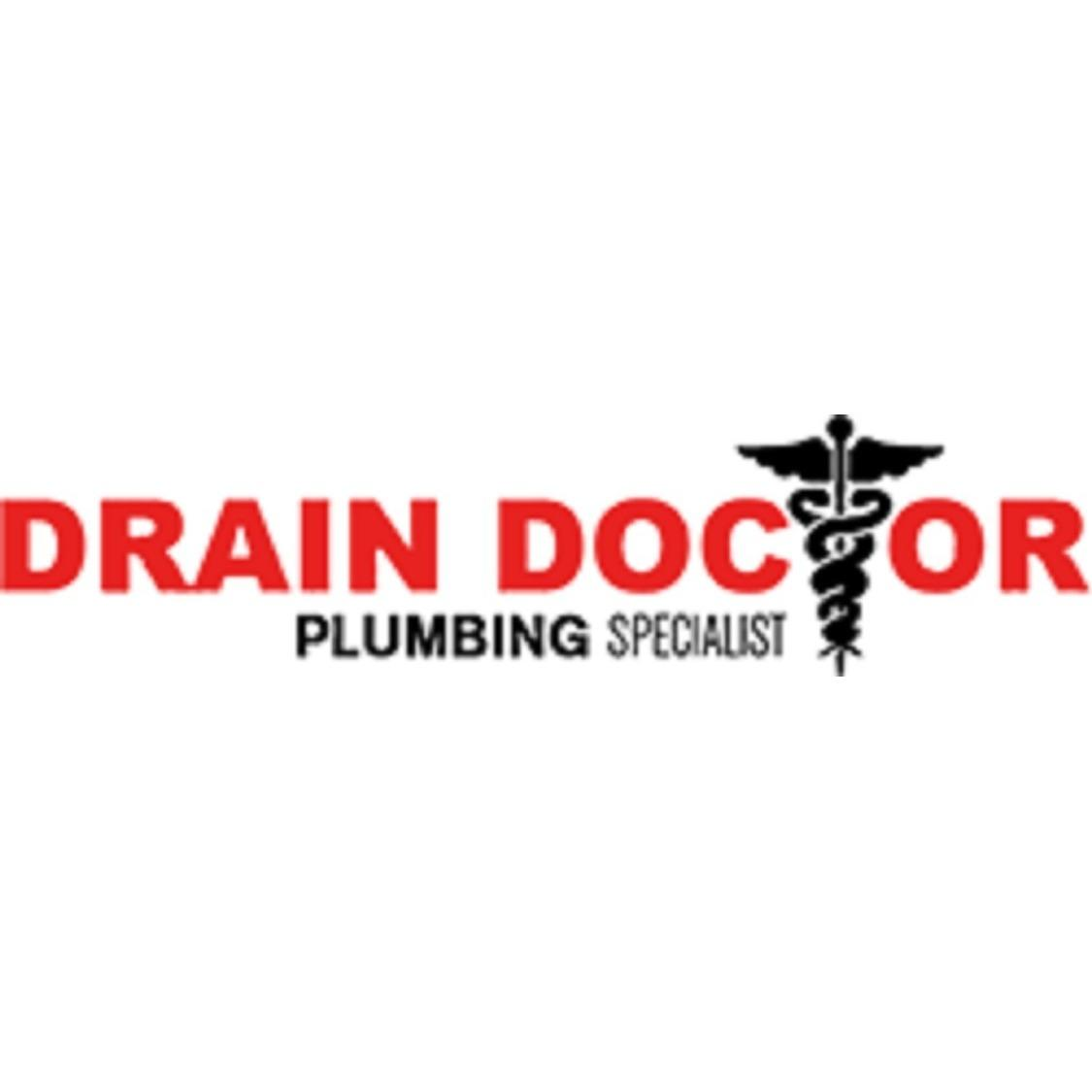 Drain Doctor New York