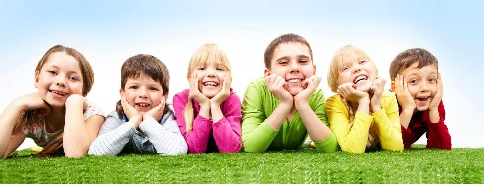 Childrens Dental Care image 0