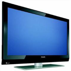 TV Repair à Laval