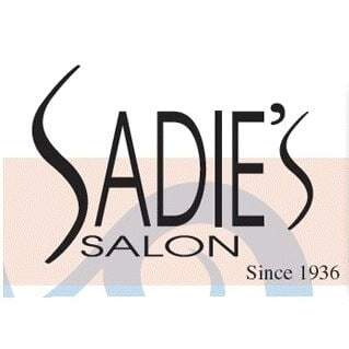 Sadie's Salon