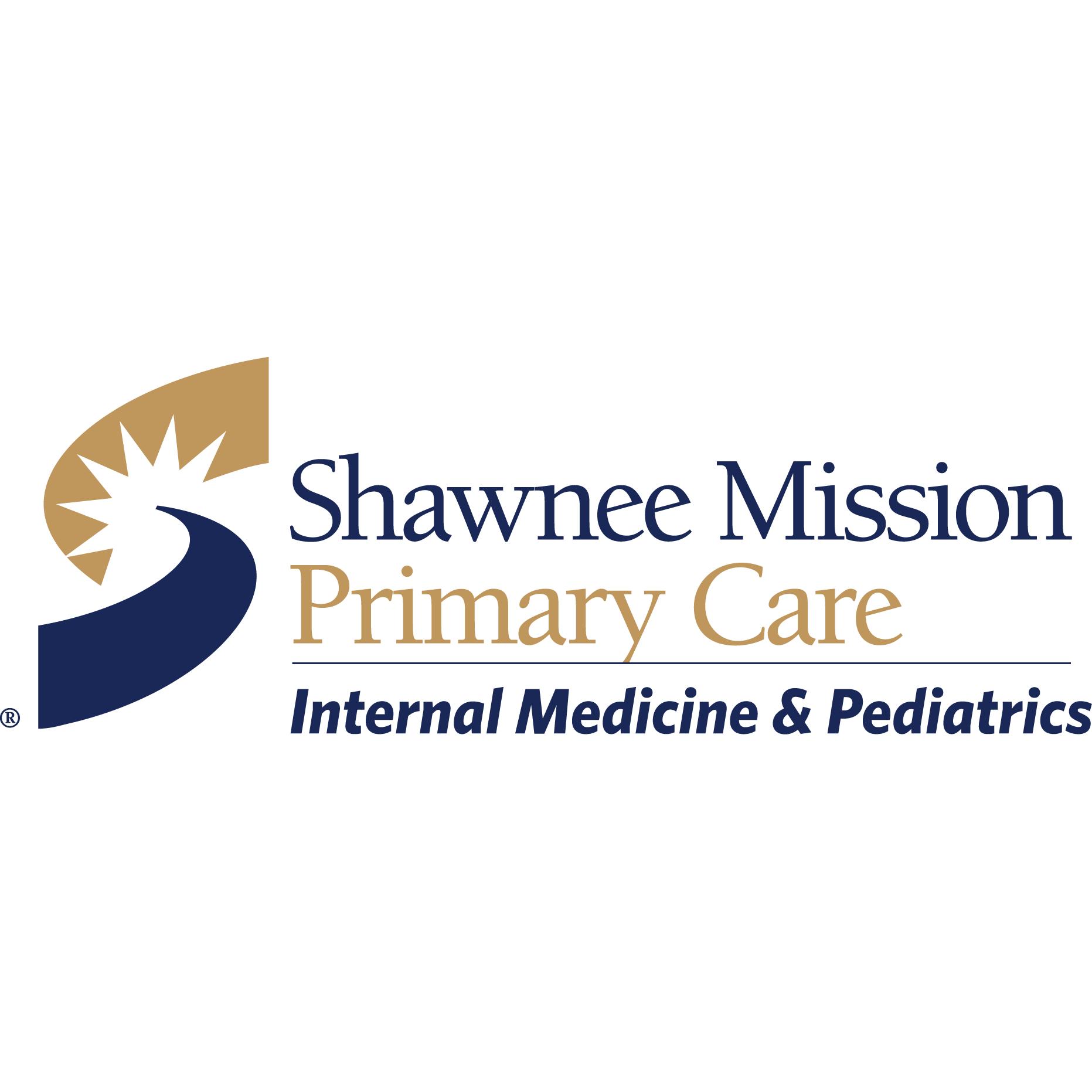 Shawnee Mission Primary Care - Internal Medicine & Pediatrics image 1