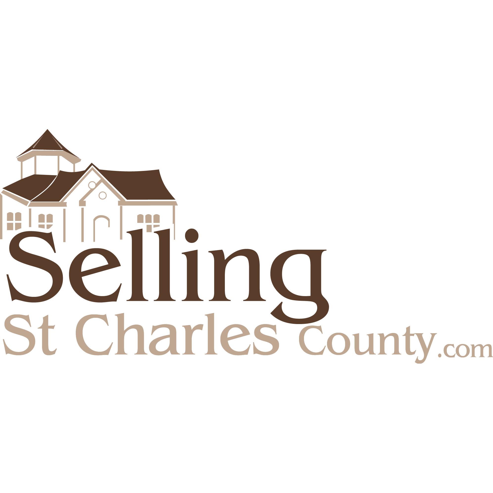 Joanna Horstmeier - Selling St. Charles County