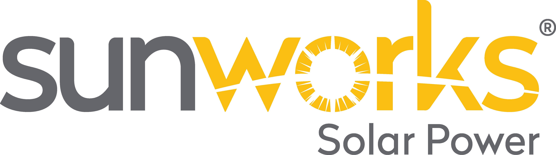 Sunworks Solar Specialist image 0