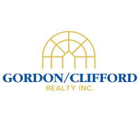 Gordon-Clifford Realty