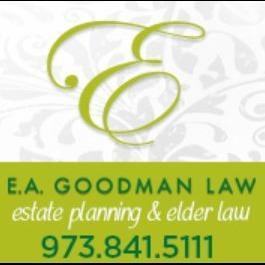 E.A. Goodman Law