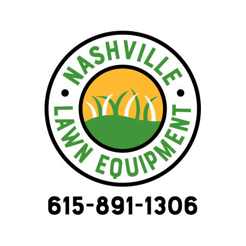 Nashville Lawn Equipment image 5