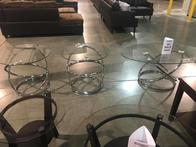 Image 8 | Furniture Discounters PDX