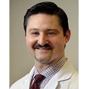 Jonathan S. Kirschner, MD, RMSK