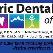 Pediatric Dental Group of Arvada image 2