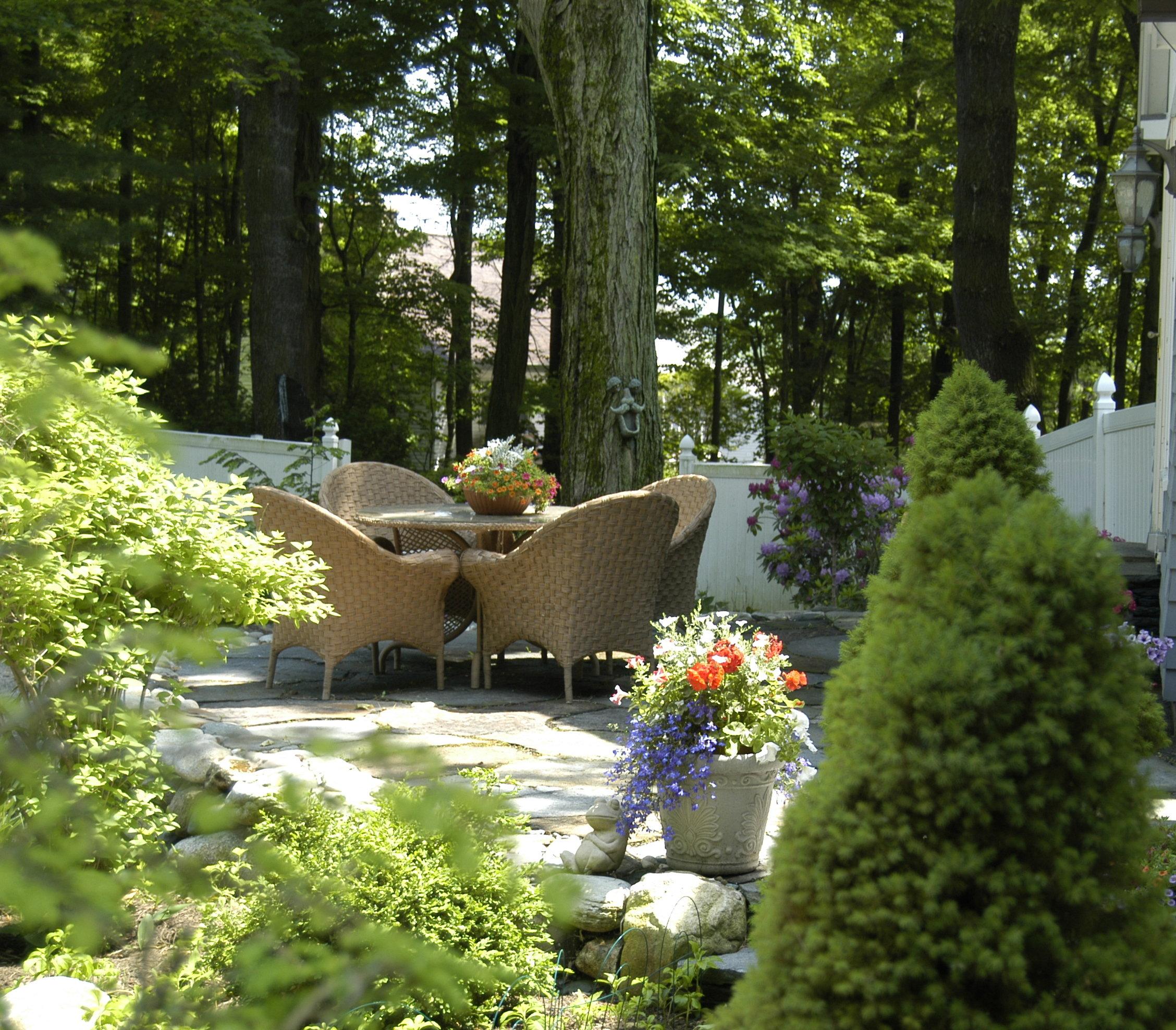 Ethan's Eden Landscape and Design, LLC image 3