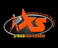 Image 2 | 1-866-Xs-Trash LLC