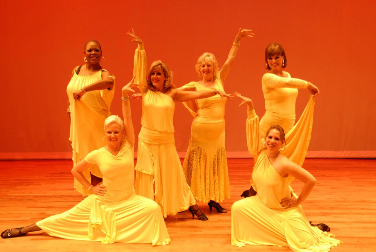 Dance Center of Charlotte image 18