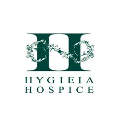 Hygieia Hospice image 1