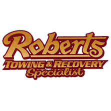 Roberts Towing and Recovery