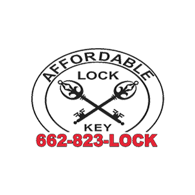 Affordable Lock And Key
