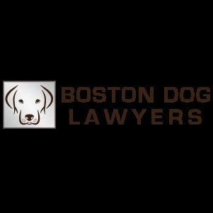 Boston Dog Lawyer image 0