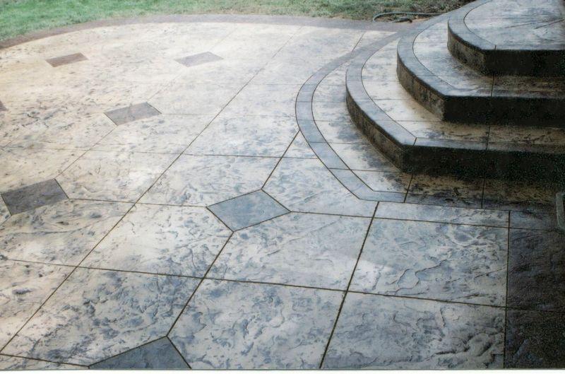 Concrete Artistic Services image 5