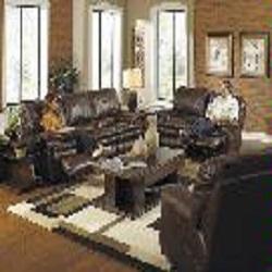 Fredu0027s Furniture Co.