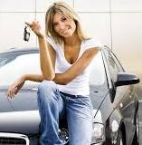 Bay Area Home & Auto Insurance image 8