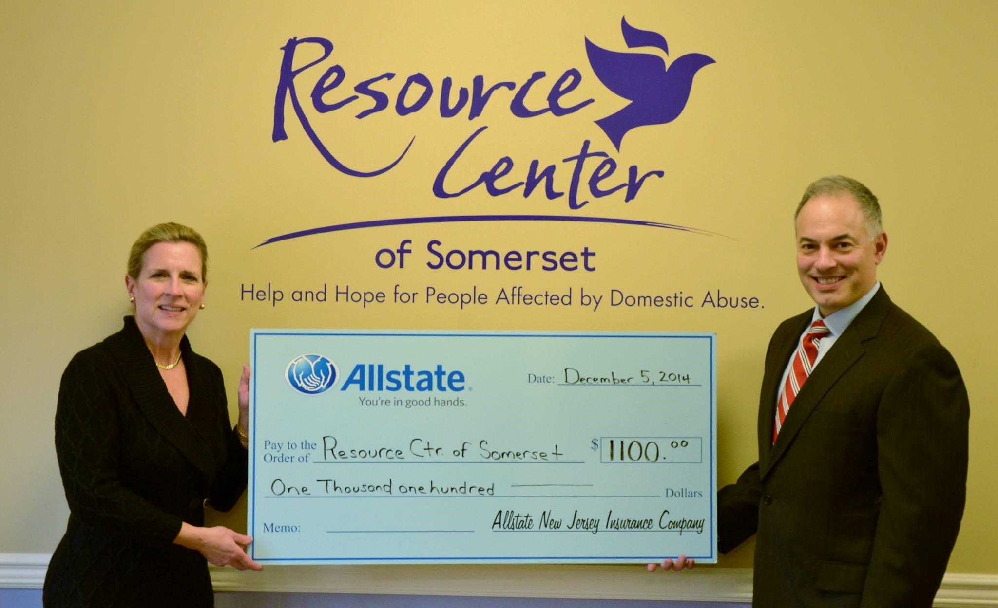 David Basile: Allstate Insurance image 9