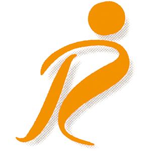 Logo von Dr. Karin Reif