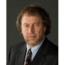 Joseph Taff, MD