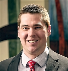image of Jeremy Steward - Ameriprise Financial Services, Inc.