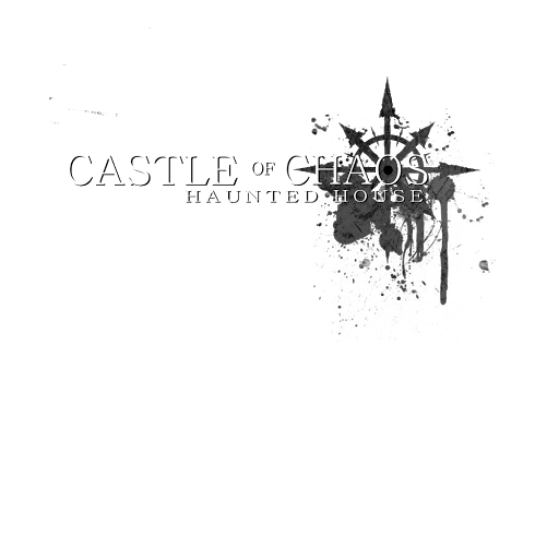 Castle of Chaos Haunted House