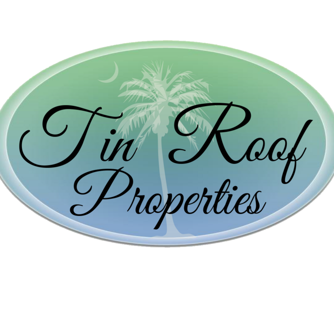 Tin Roof Properties