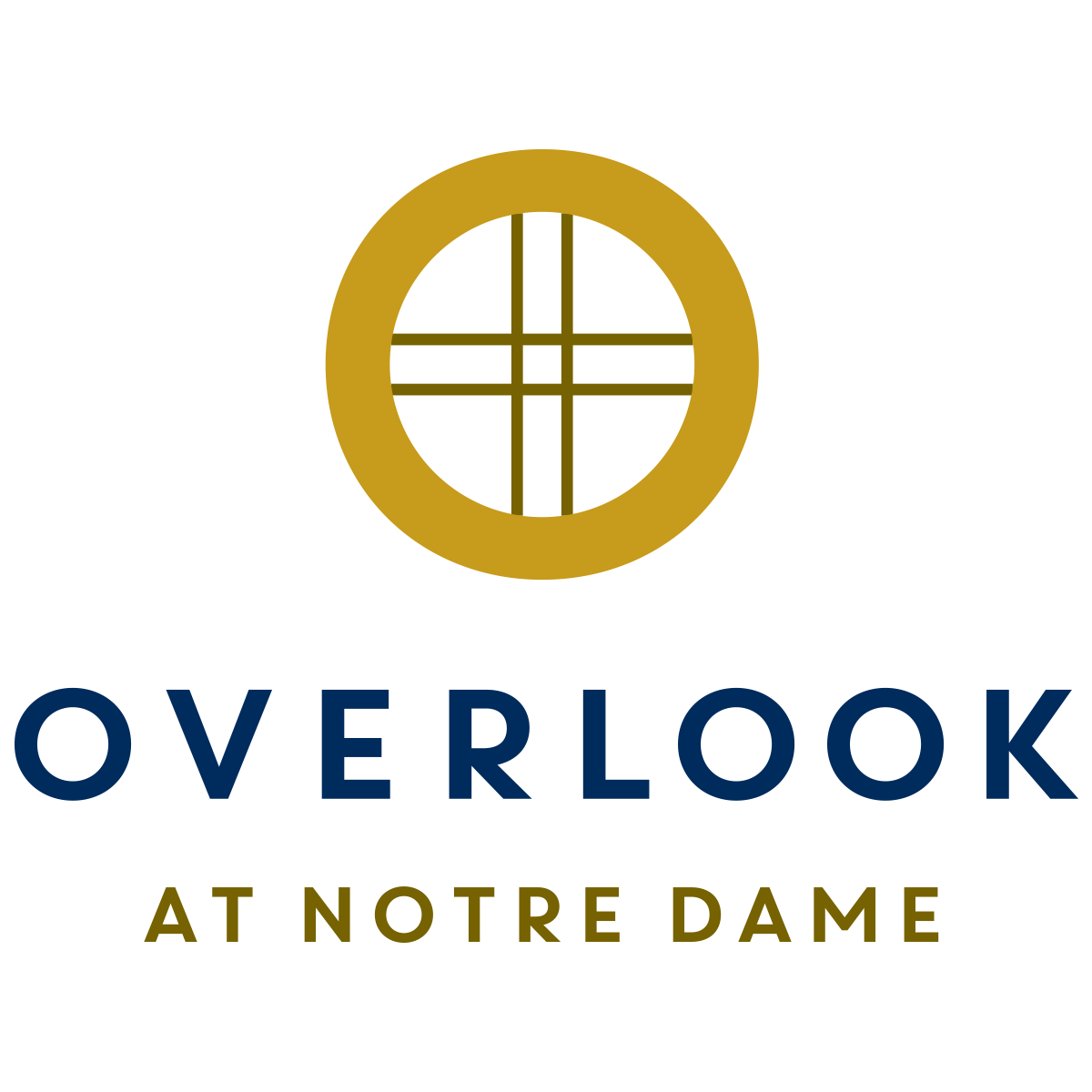 Overlook at Notre Dame