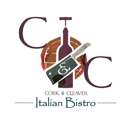 C & C Italian Bistro