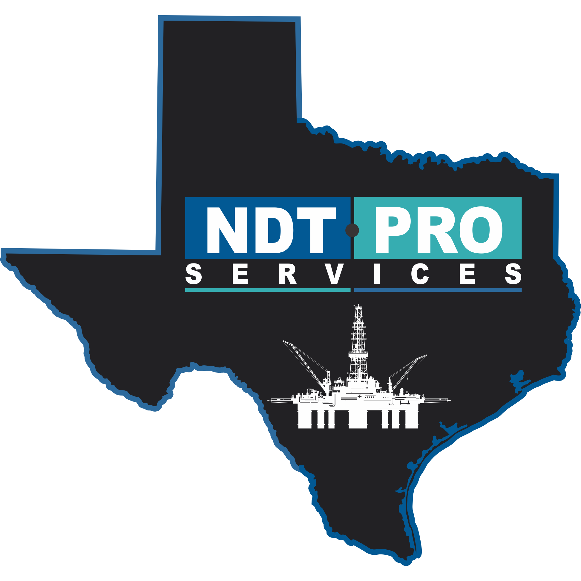 ndt-pro services image 13