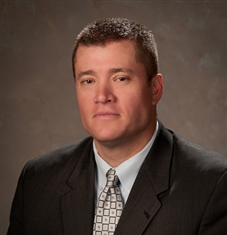 image of Thomas Hankins - Ameriprise Financial Services, Inc.